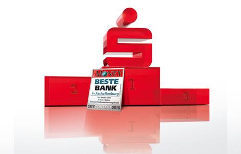 beste bank in aschaffenburg. Black Bedroom Furniture Sets. Home Design Ideas