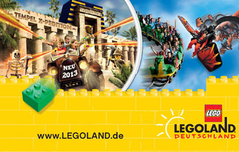 bl_legoland2013
