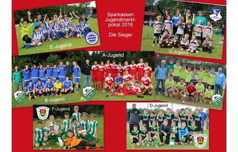 blog_jugend_cup_2016