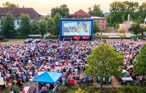 open air kino aschaffenburg kinoprogramm