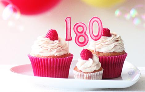 blog_180jahre