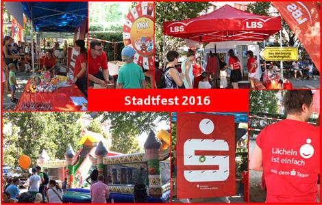 blog_stadtfest_16