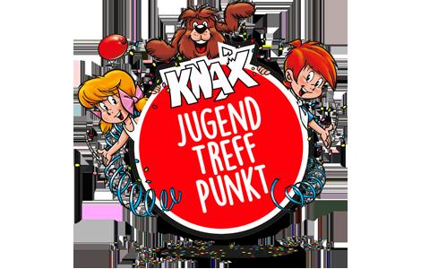 blog_jugendtreffpunkt_2016