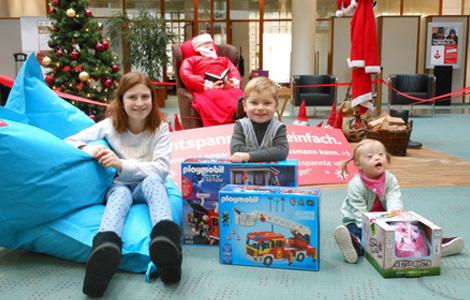 blog_weihnachtsgeschenke