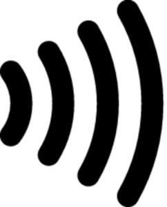 Die Zukunft des Bezahlens – kontaktlos