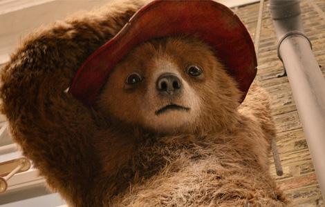 """""""Paddington 2"""" exklusive Kinovorstellung für die KNAX-Kunden der Sparkasse Aschaffenburg-Alzenau"""