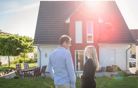 Mehr Vertrauen durch Zertifizierung von Immobilienmaklern