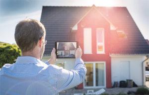 Hauskauf – mit welchen Nebenkosten müssen Sie rechnen?