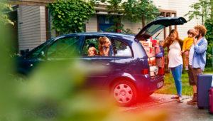 Entscheiden ist einfach – mit dem maßgeschneiderten S-Autokredit