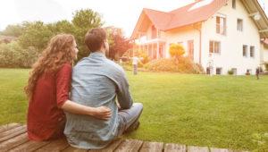 Auszeichnungen für Immobilienmakler der Sparkassen