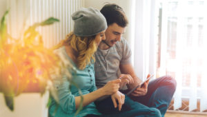 Was Online-Shopper jetzt wissen und tun müssen