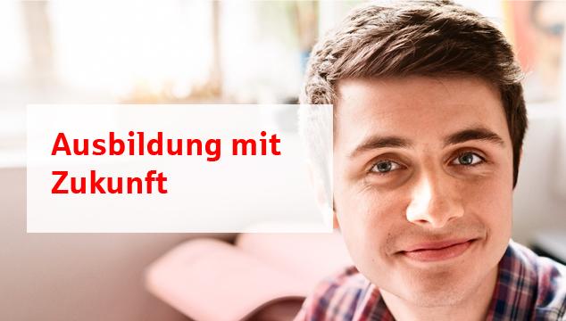 Nach dem Studienausstieg: Ausbildung als Neustart mit Zukunft!